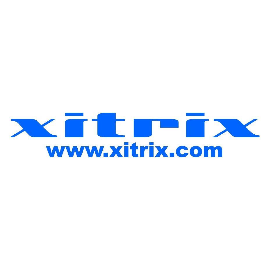 XITRIX Computer Corporation