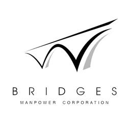 W Bridges Manpower Corporation