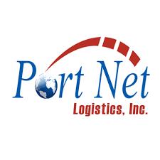 PORT NET LOGISTICS, INC.