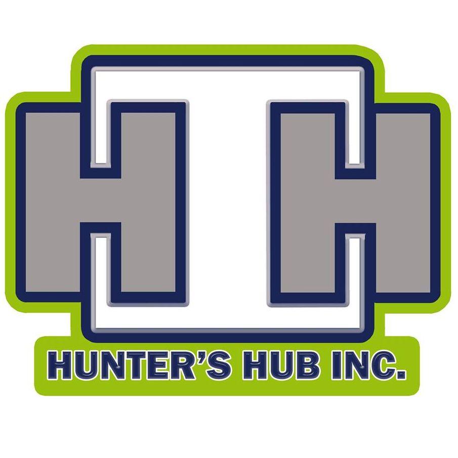 Hunter's Hub Inc.