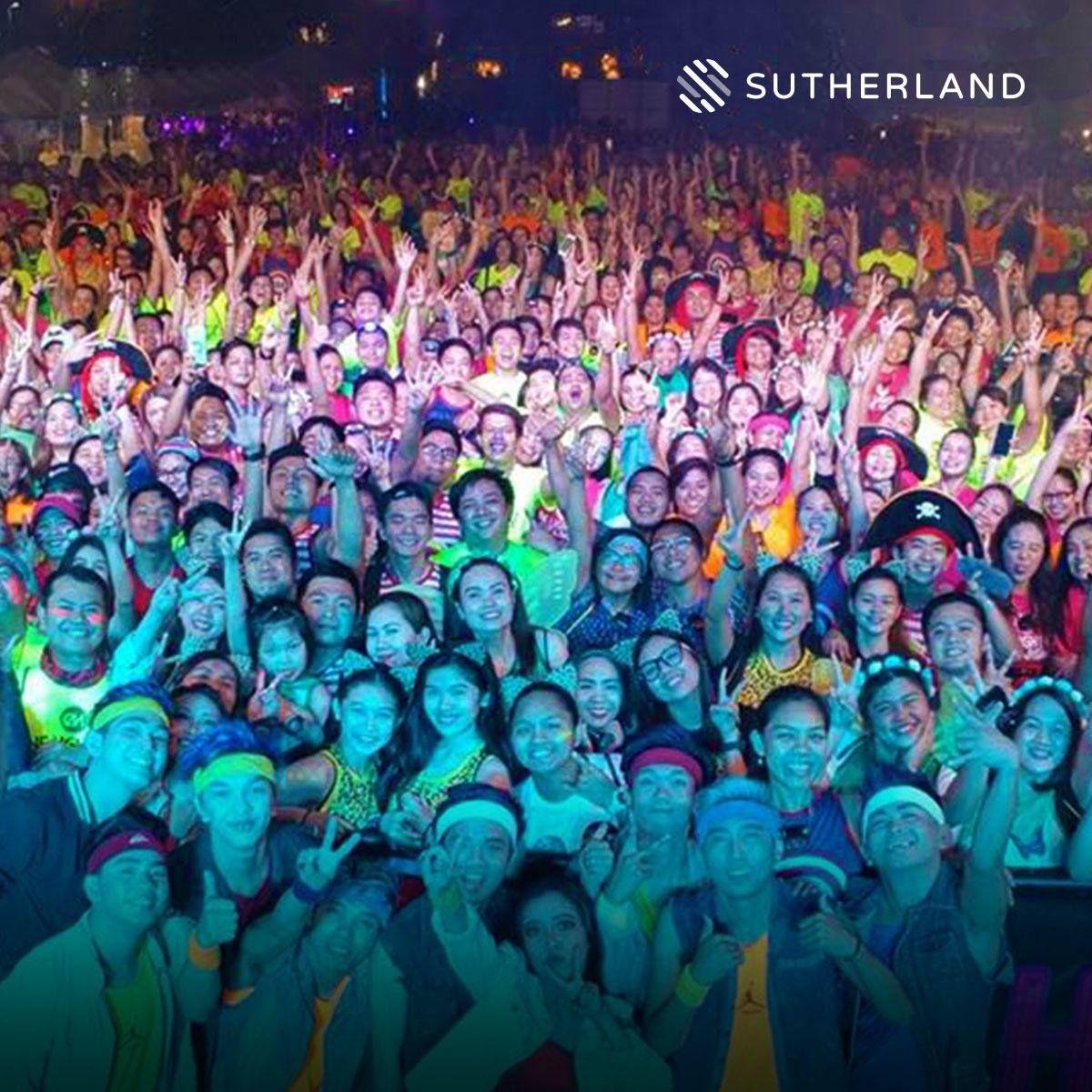 Sutherland photo 5