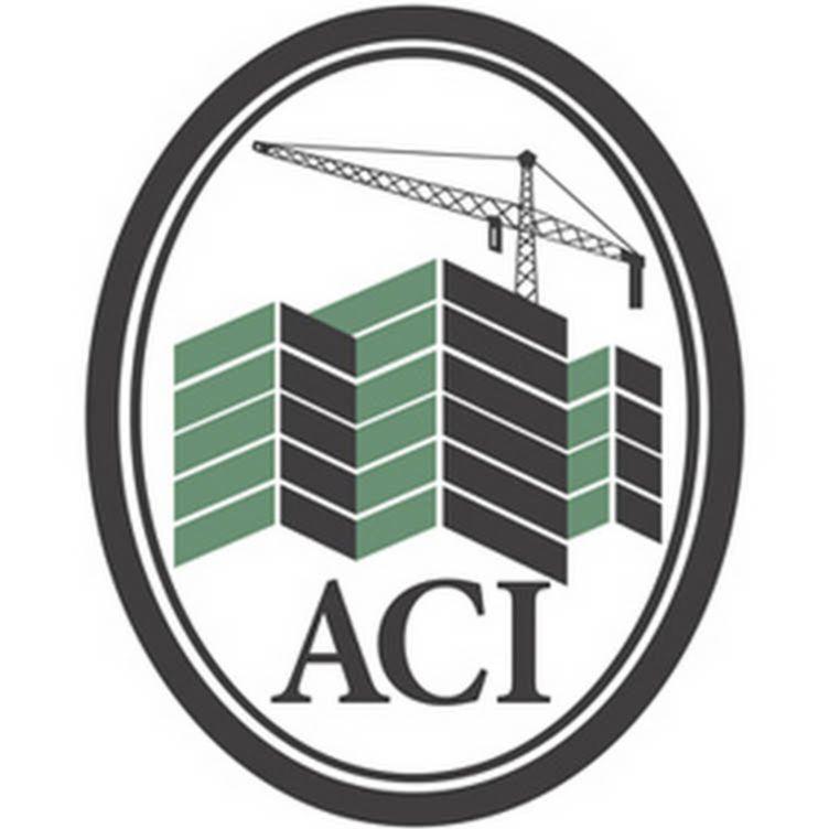 Arvyn Construction Incorporated logo