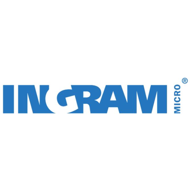 Ingram Micro Philippines, BPO LLC logo