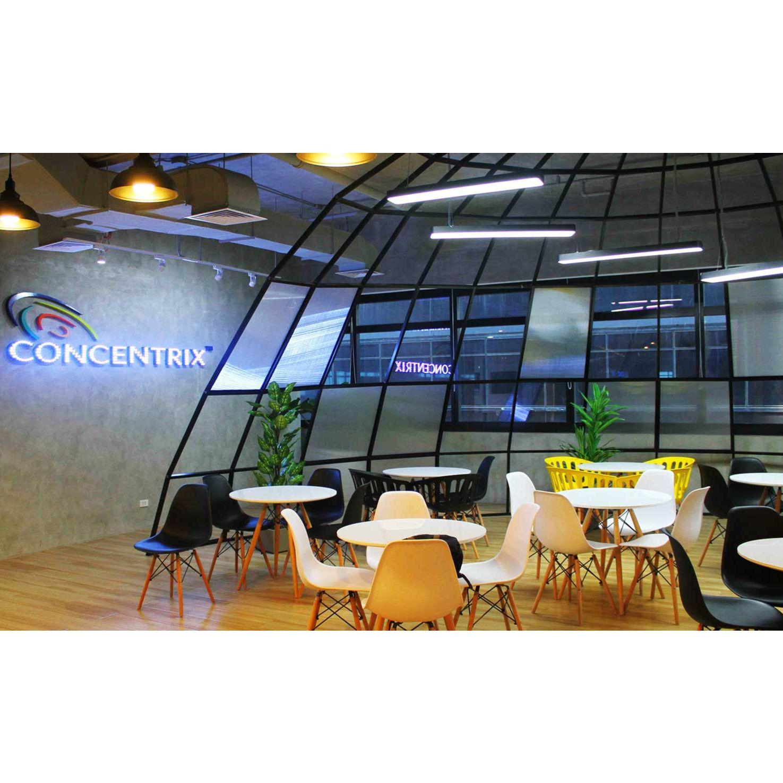 Concentrix photo 4