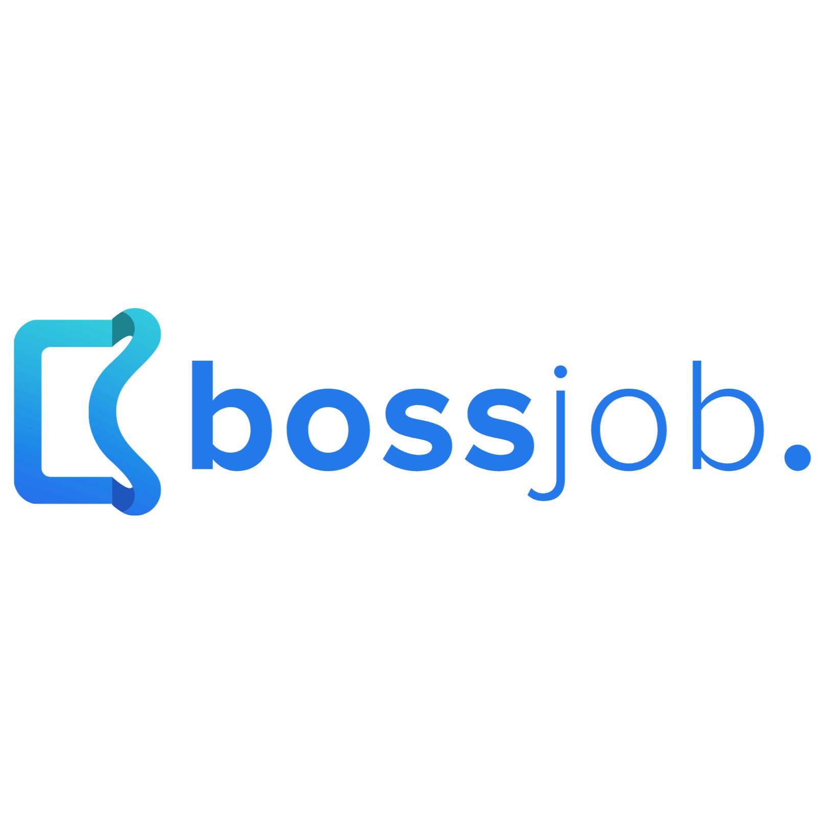 Bossjob