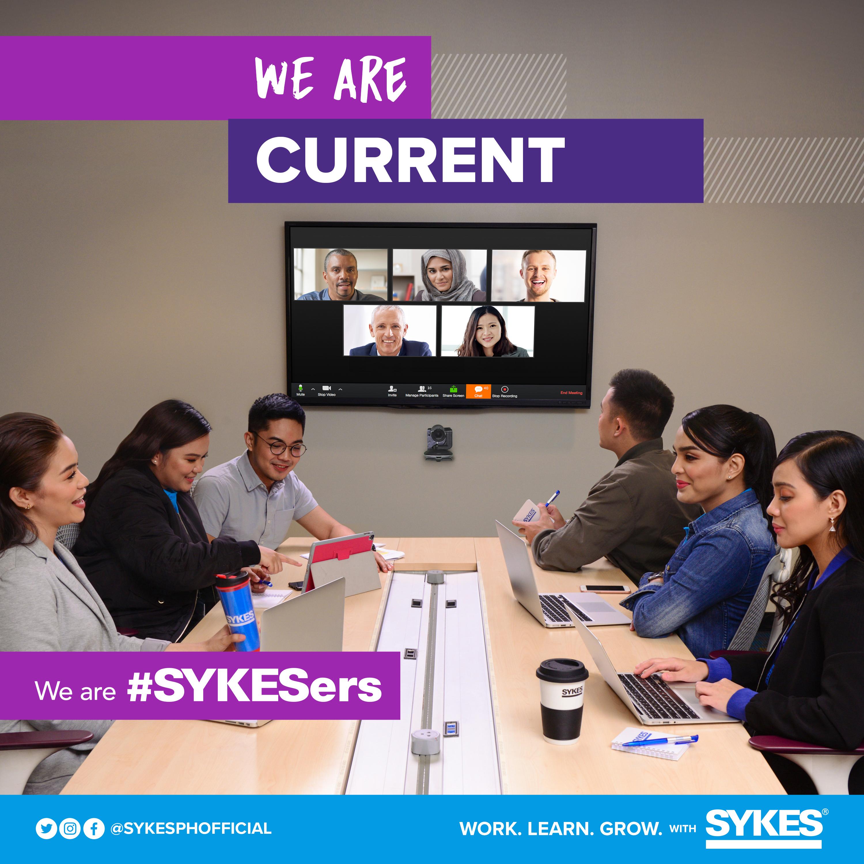 Sykes Philippines photo 5