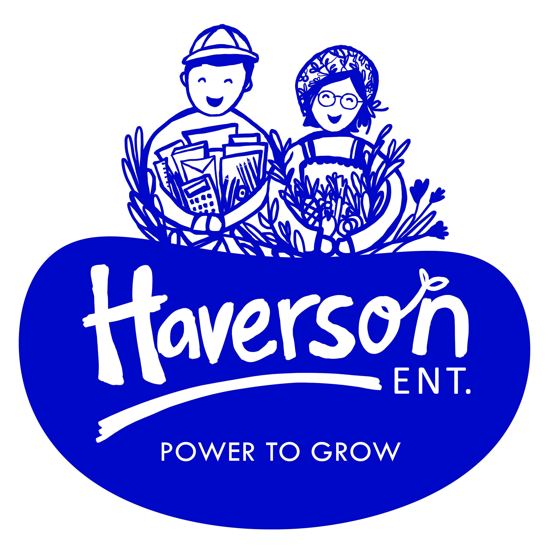 Haverson Enterprises