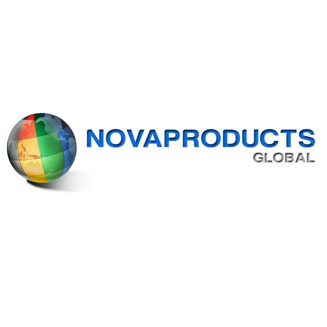 Novaproducts logo