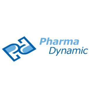 Pharma Dynamic, Inc.