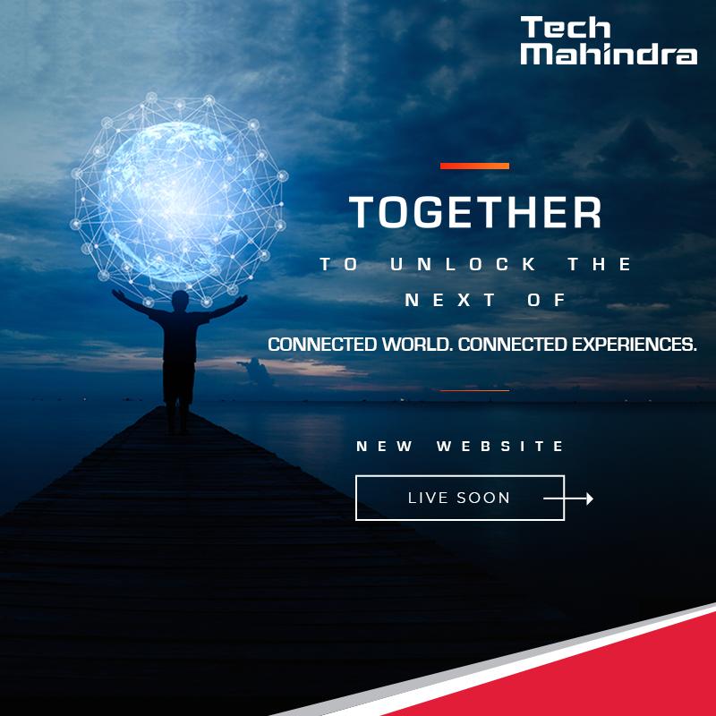 Tech Mahindra photo 5