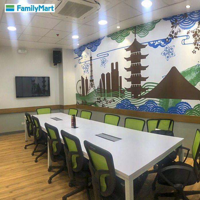Philippine FamilyMart CVS, Inc. photo 5