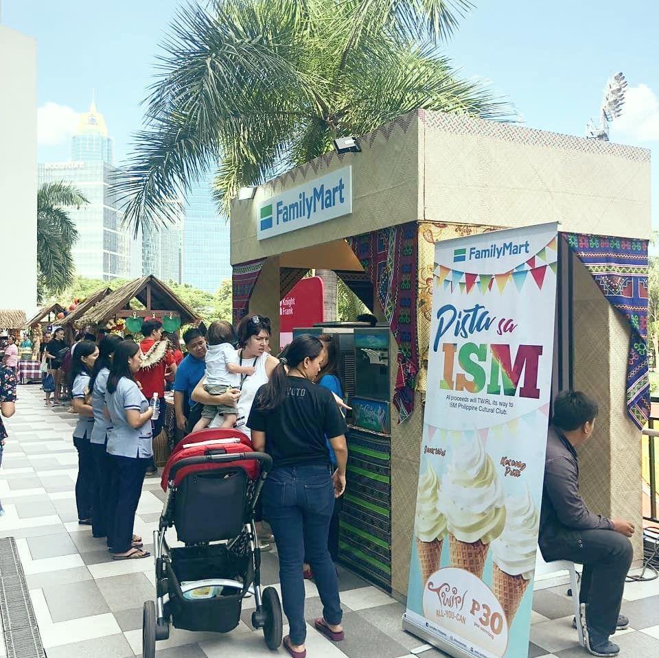 Philippine FamilyMart CVS, Inc. photo 3