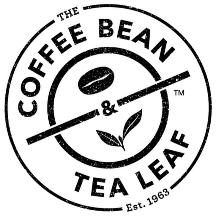 The Coffee Bean & Tea Leaf Philippines logo