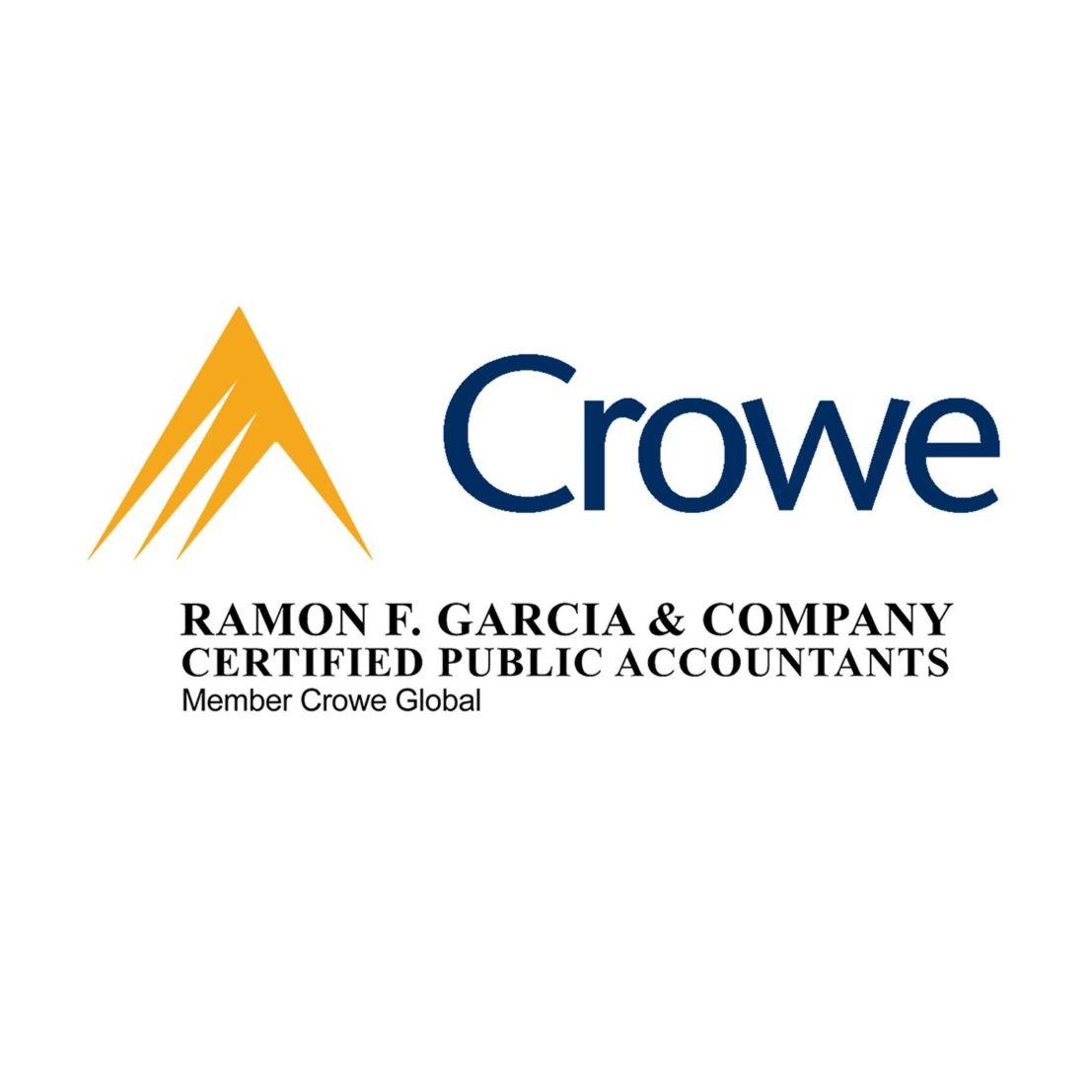 Crowe Philippines