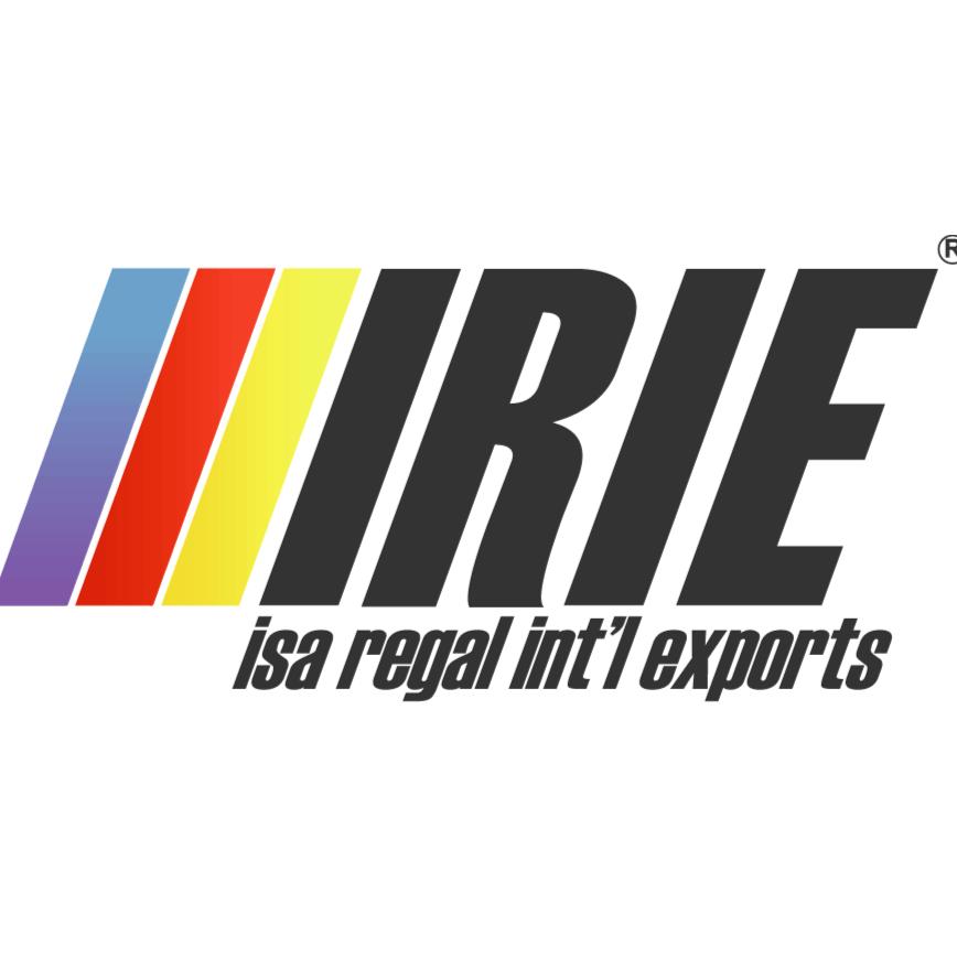 IRIE Coco