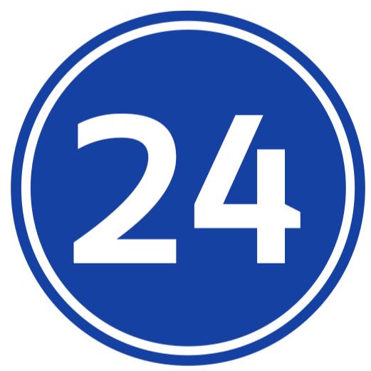 Remote24