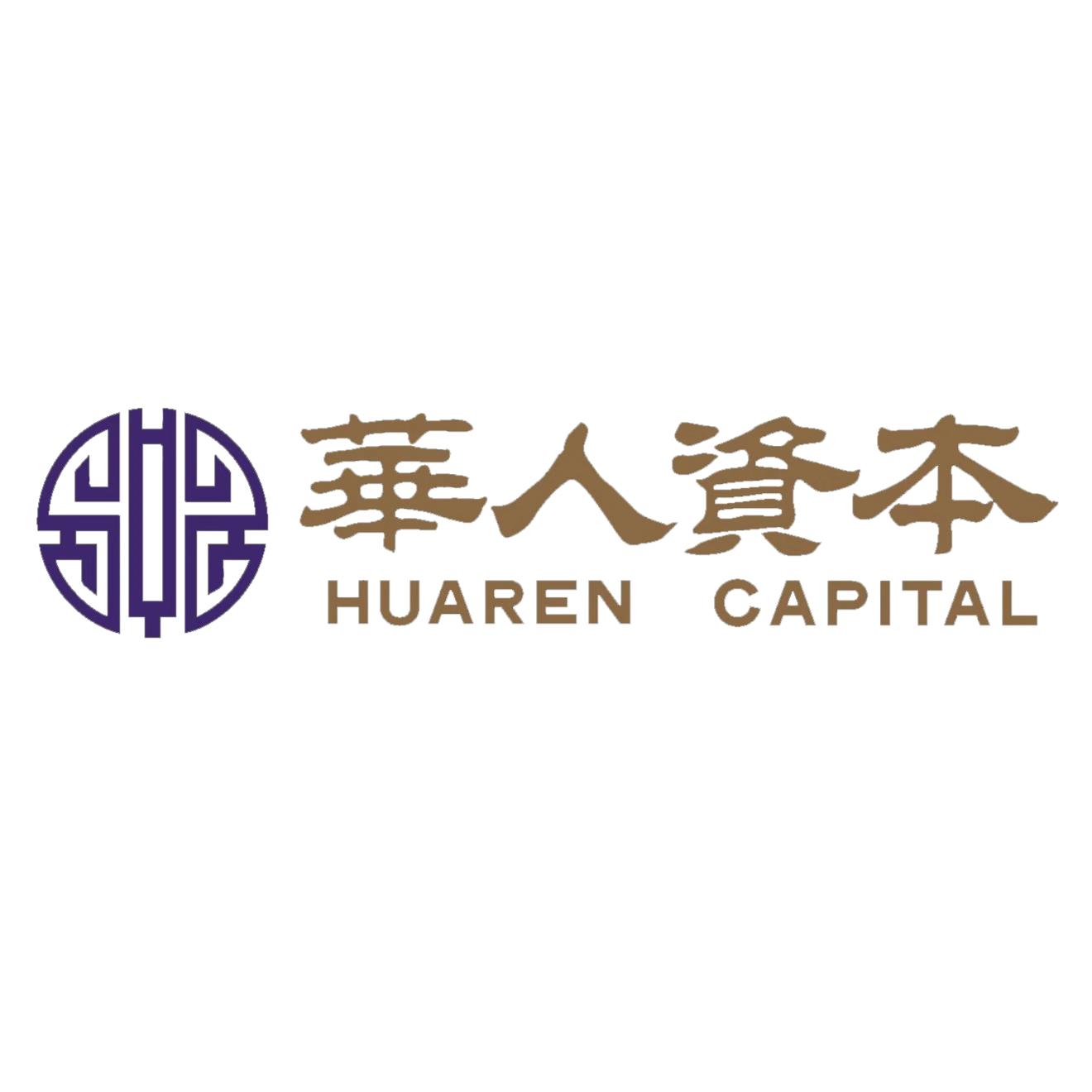 Huaren Capital