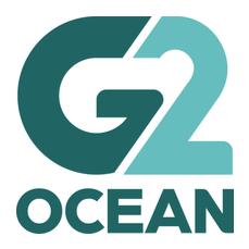 G2 Ocean Ltd.-ROHQ