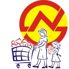 La Nueva Supermart, Inc.