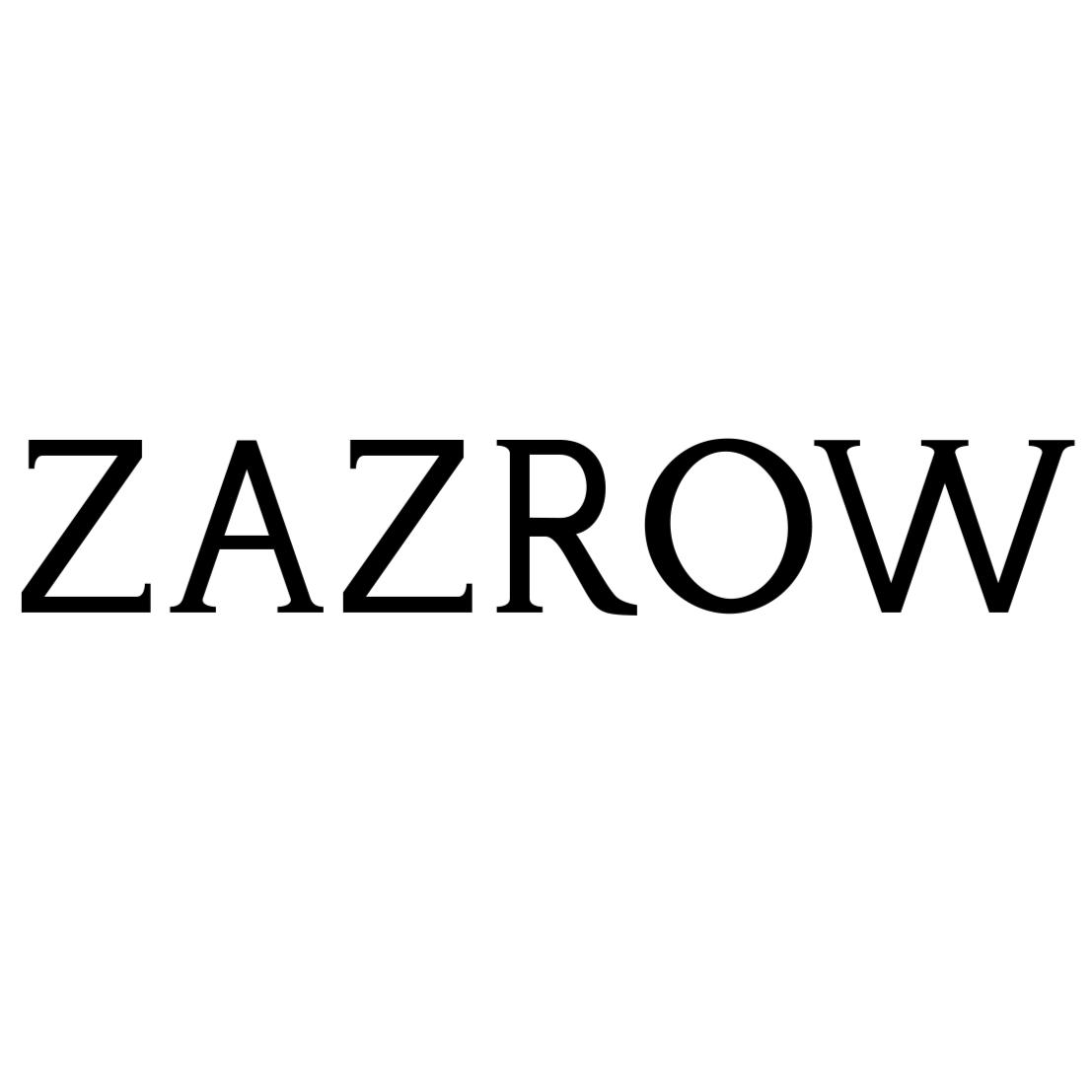 Zazrow Corporation