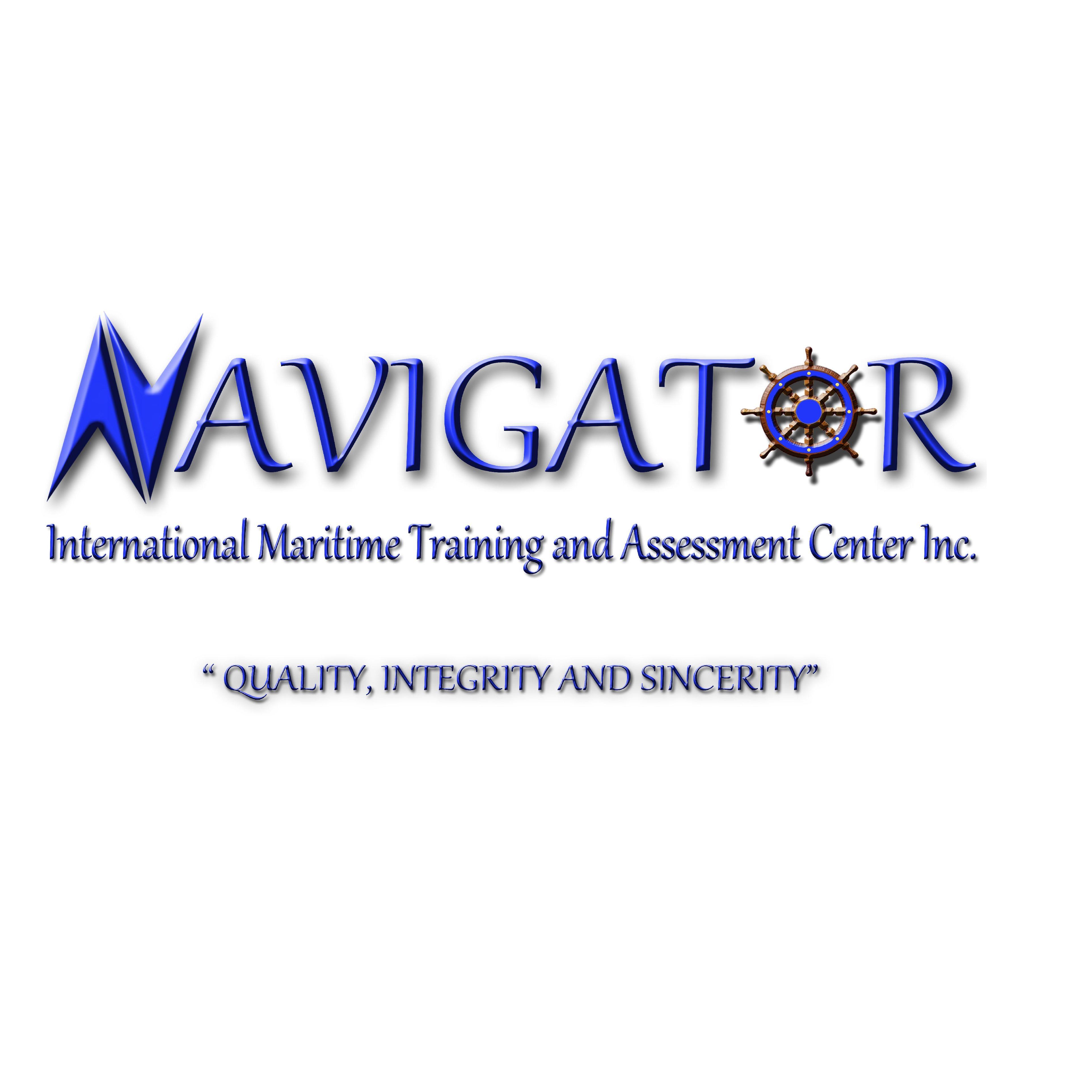 Navigator International Maritime Training And Assessment Center Inc