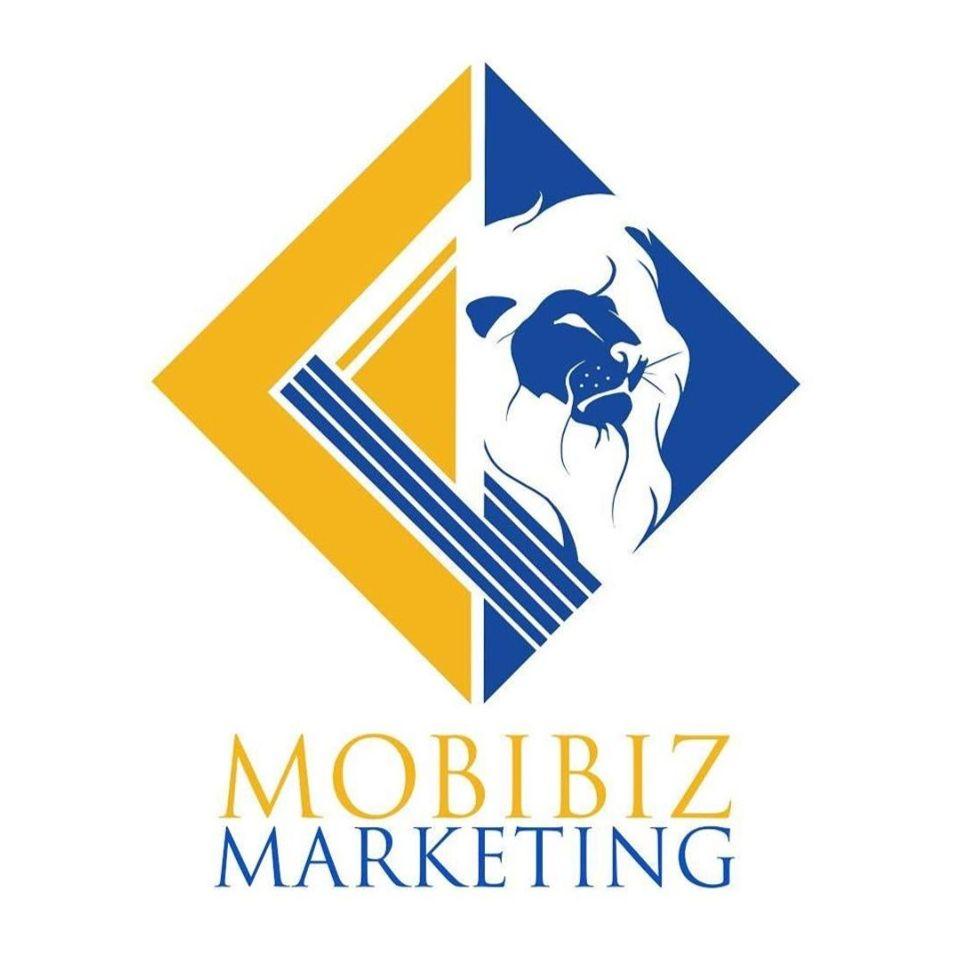 MobiBiz Marketing