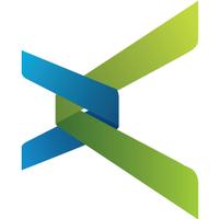 XIlium Professional Services