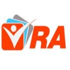 YRA Business Solutions Corp.