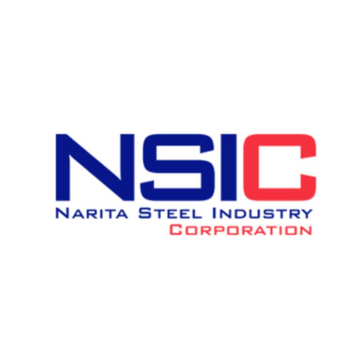 Narita Steel Industry Corp.
