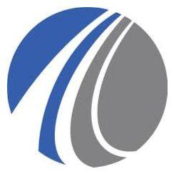 EliteWork Llc logo