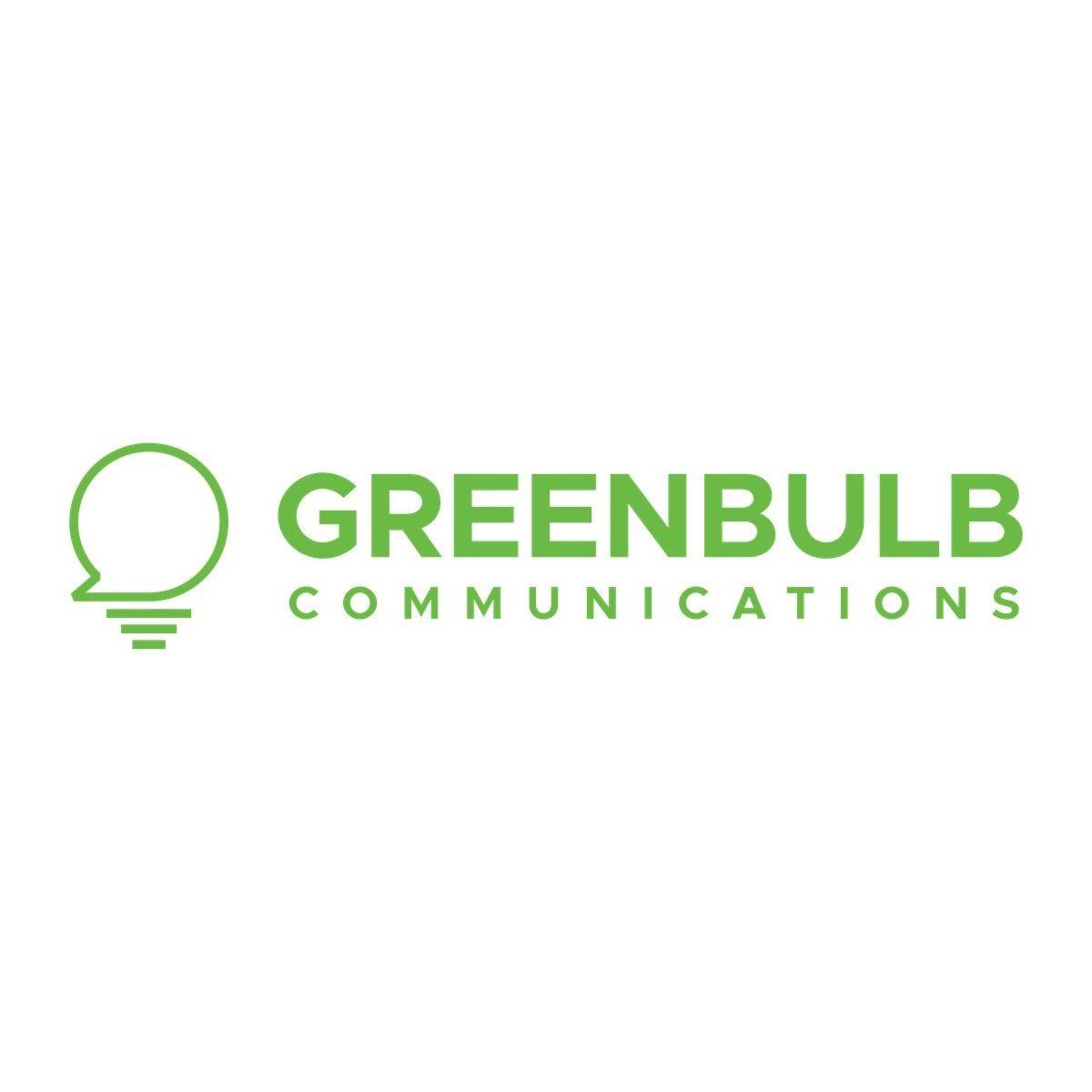 Green Bulb Communications