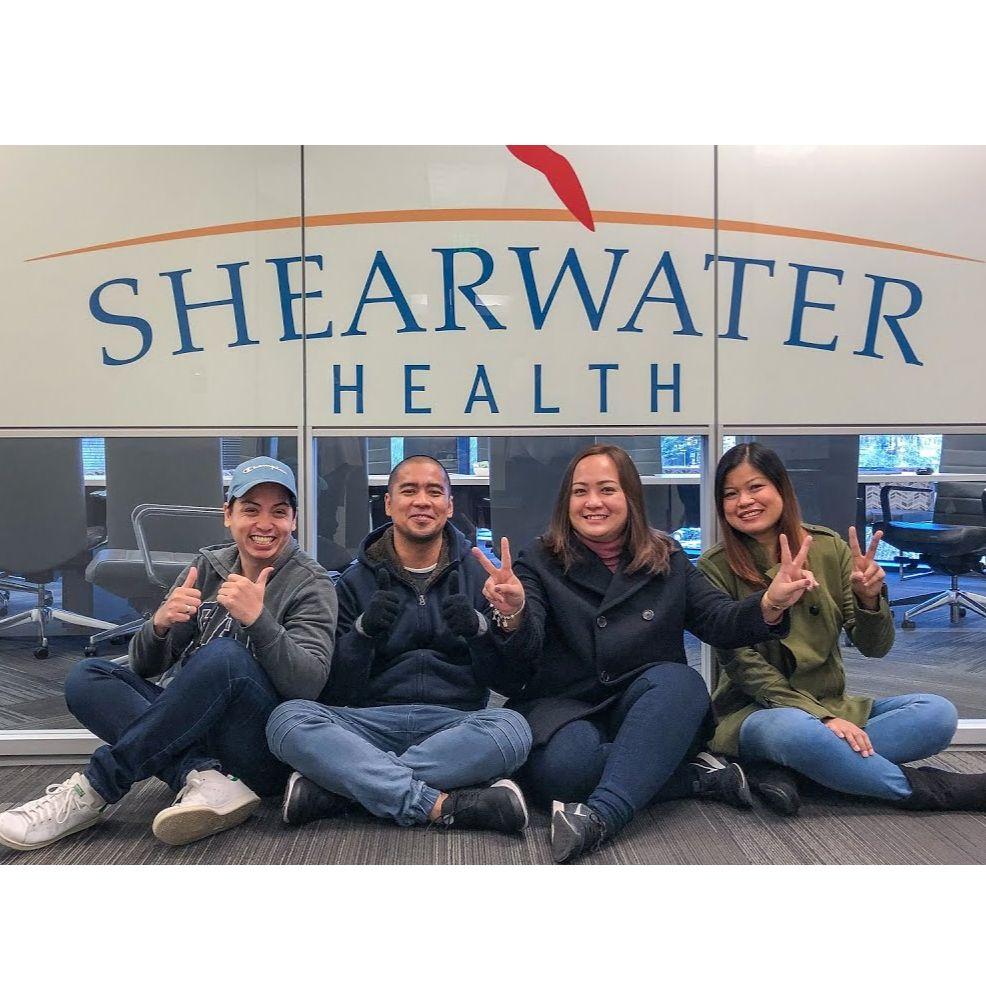 Shearwater Health photo 4