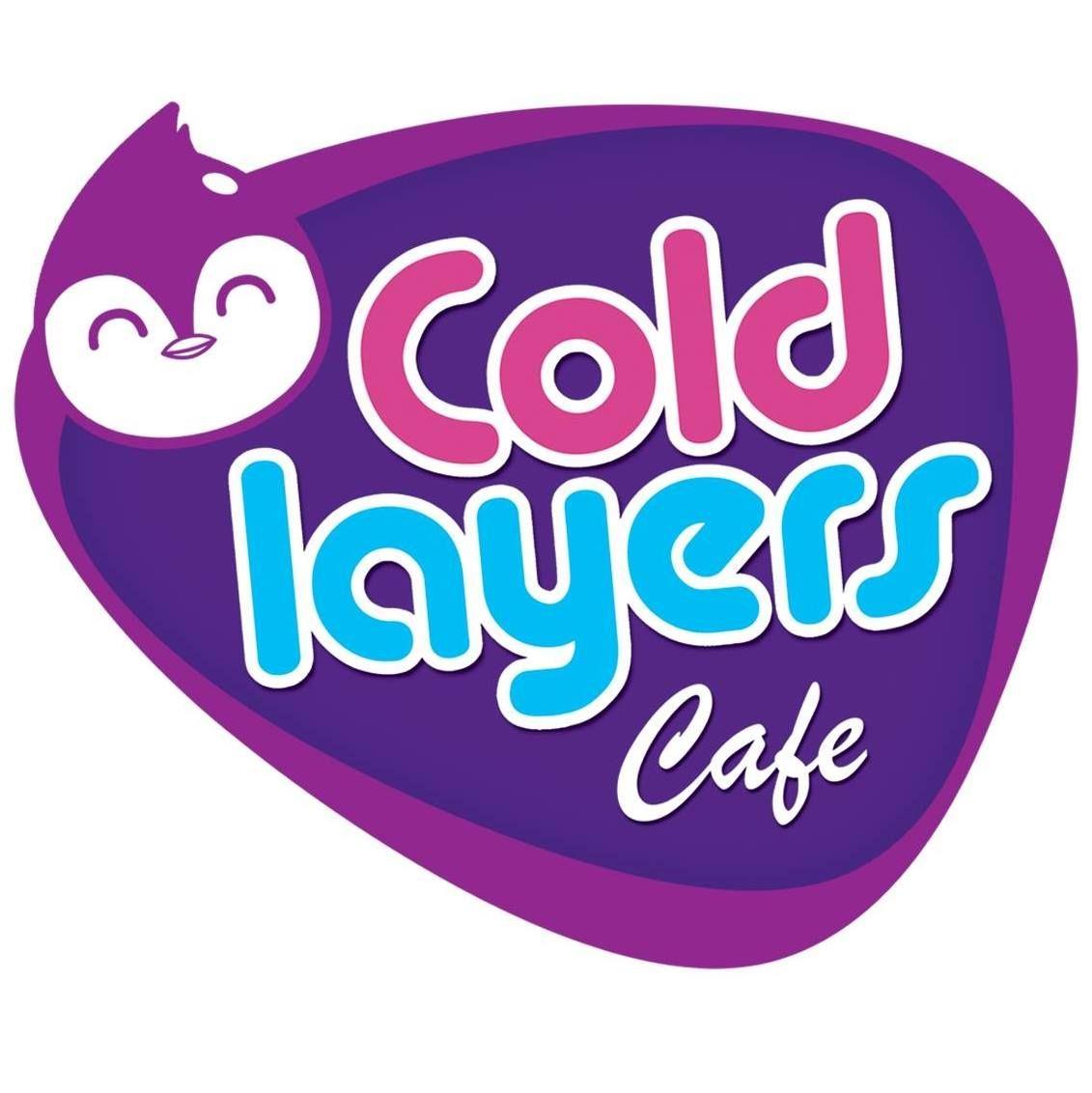 Coldlayers Inc