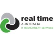 Real Time Australia