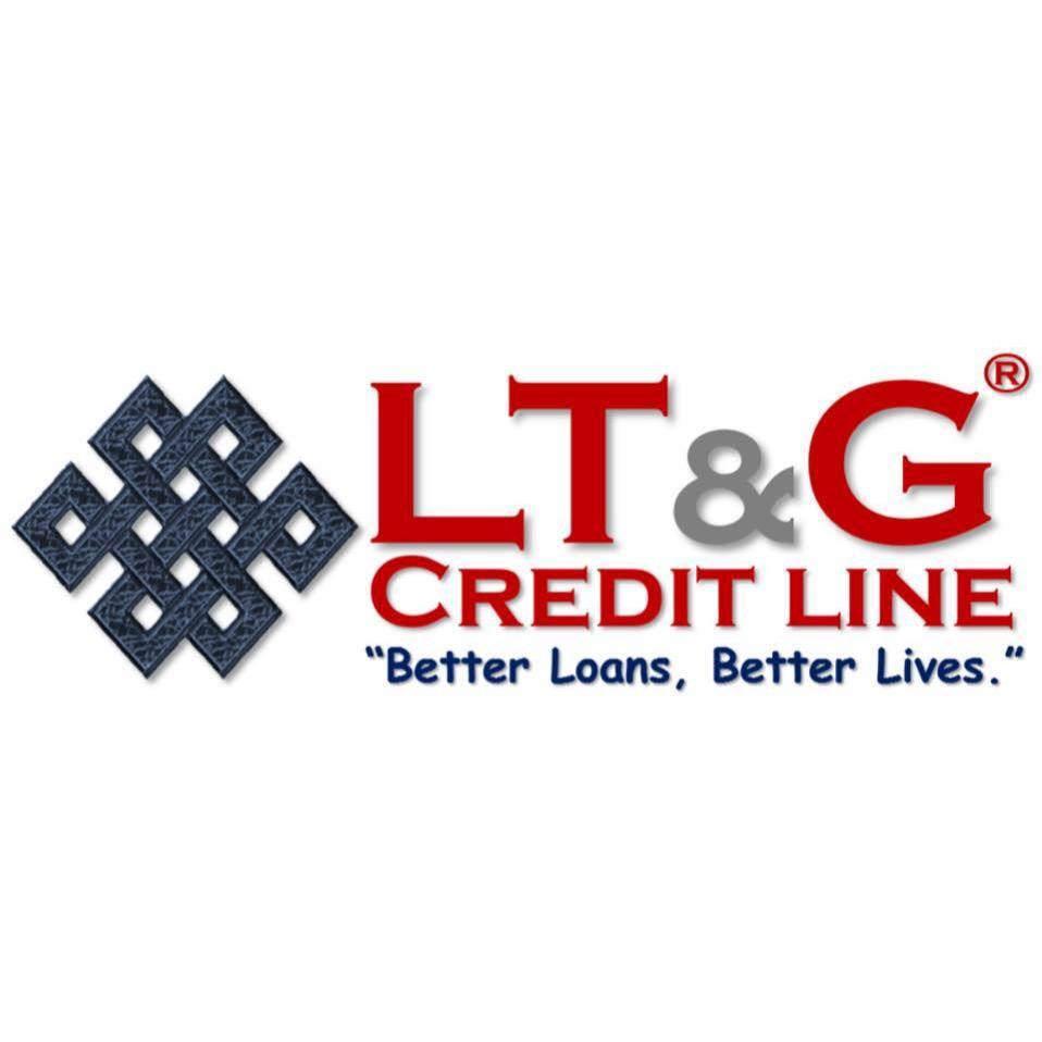 LT & G CREDIT LINE CORP. TAGUIG