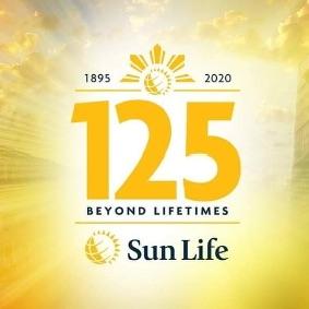 Sun Life of Canada Phils., Inc.