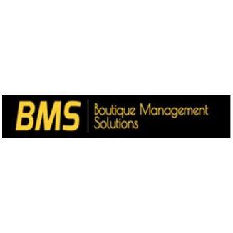 Boutique Management Solutions Pty Ltd