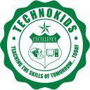Technokids Philippines