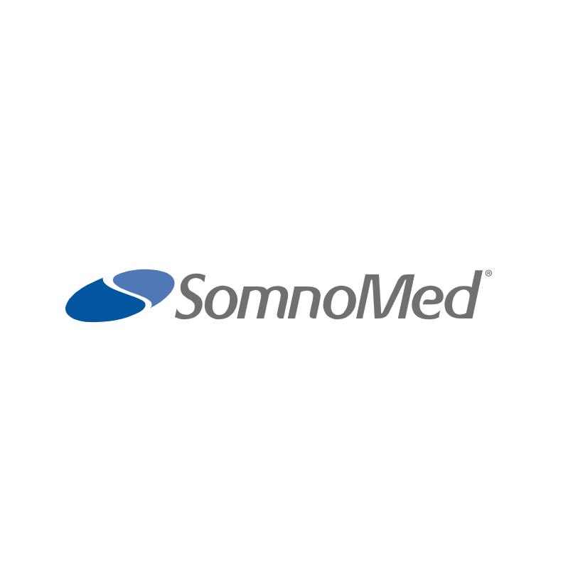 SomnoMed Philippines Inc.