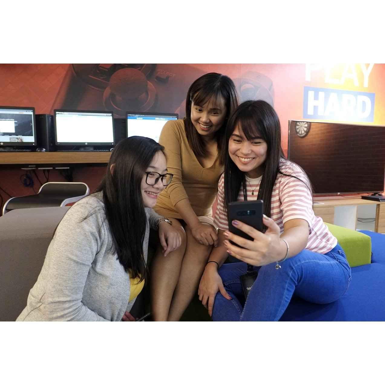 TeleTech Philippines photo 4
