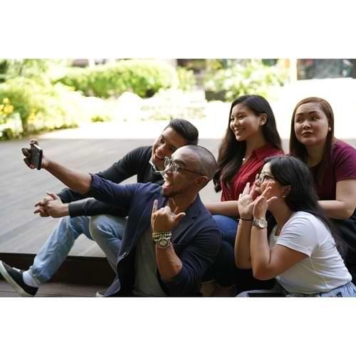 TeleTech Philippines photo 3