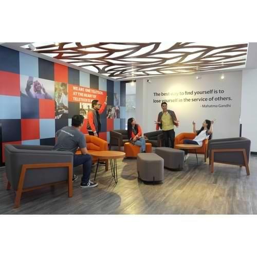 TeleTech Philippines photo 2