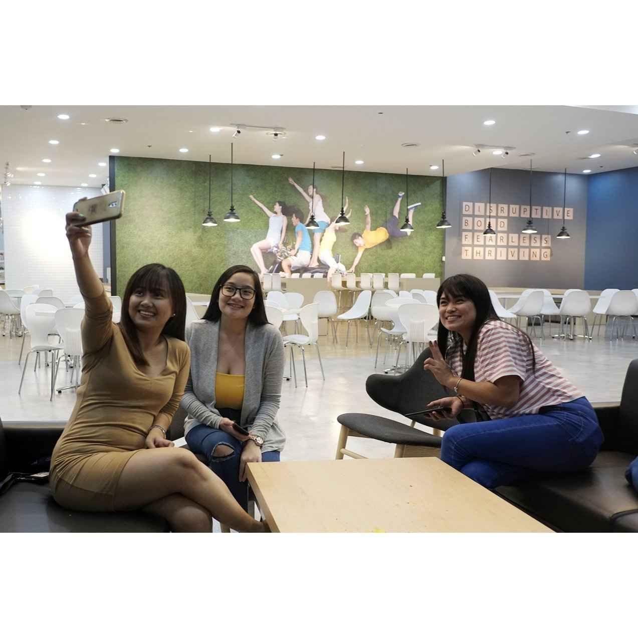 TeleTech Philippines photo 6