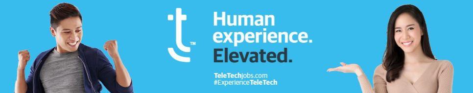 TeleTech Philippines