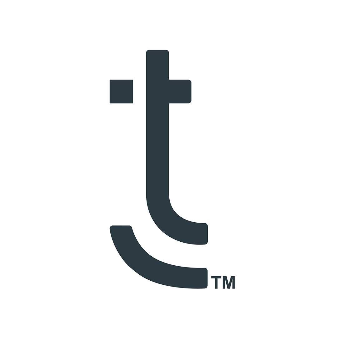 TeleTech Philippines logo