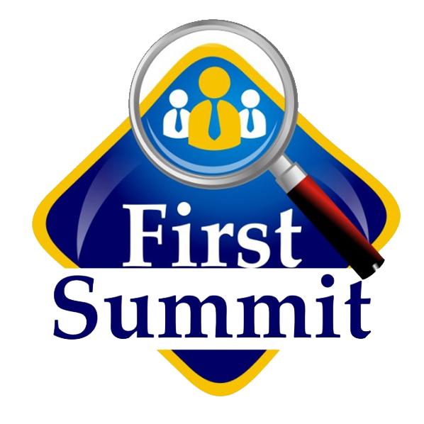 First Summit