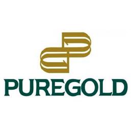 Puregold Price Club Inc. logo