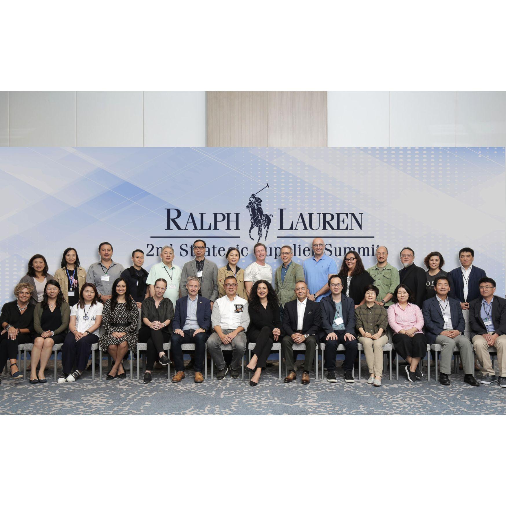 L&T International Group Philippines Inc. photo 6