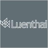 L&T International Group Philippines Inc. logo