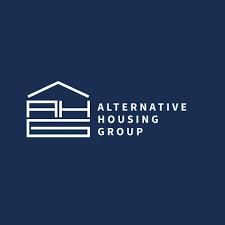 Alternative Housing Group